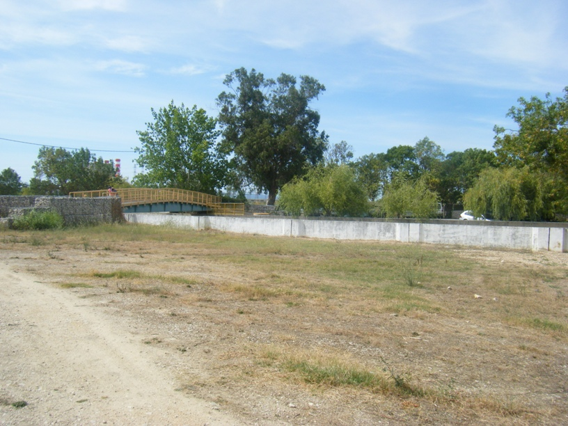 Parque de Merendas 2