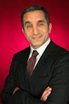 باسم يوسف ♥ ♥