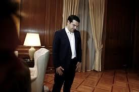 tsipras-metanasteutiko-300x190