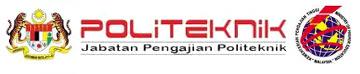 Politeknik Hulu Terengganu Blog Politeknik Malaysia Blogger Politeknik Malaysia