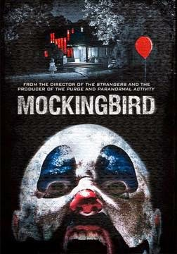 descargar Mockingbird en Español Latino