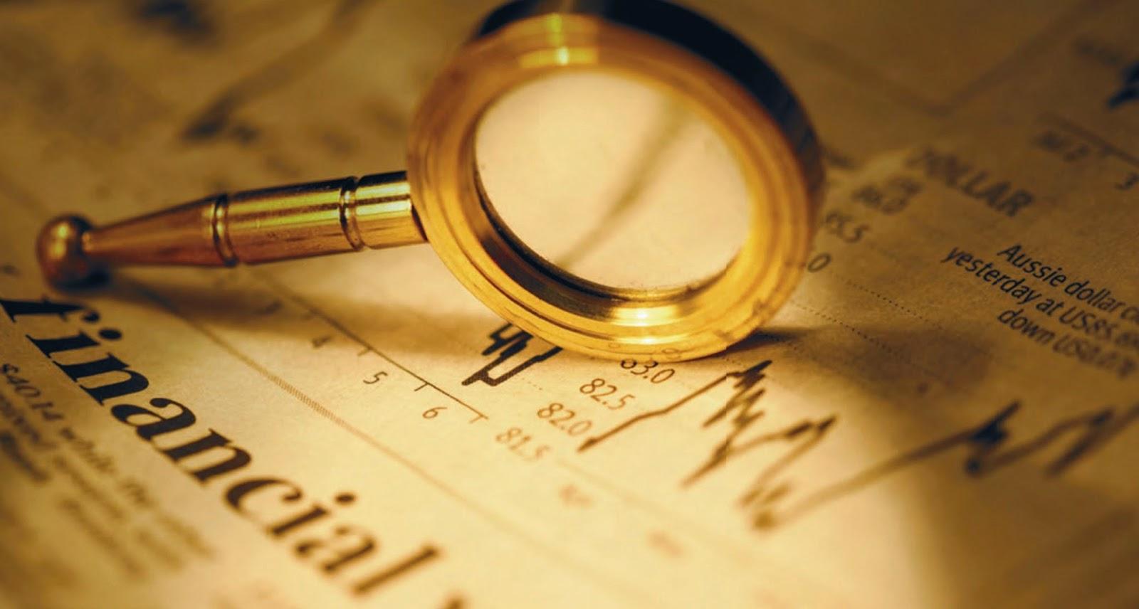 kenneth rijock s financial crime blog 2014 alert for bank regulatory repair fraudsters