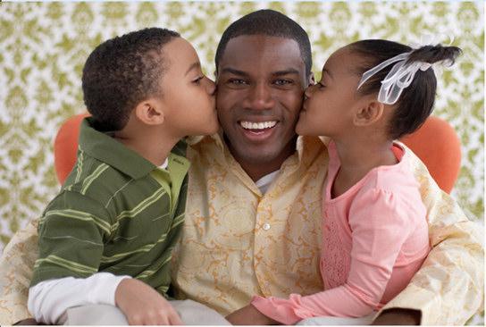 Que significa soñar con hijos