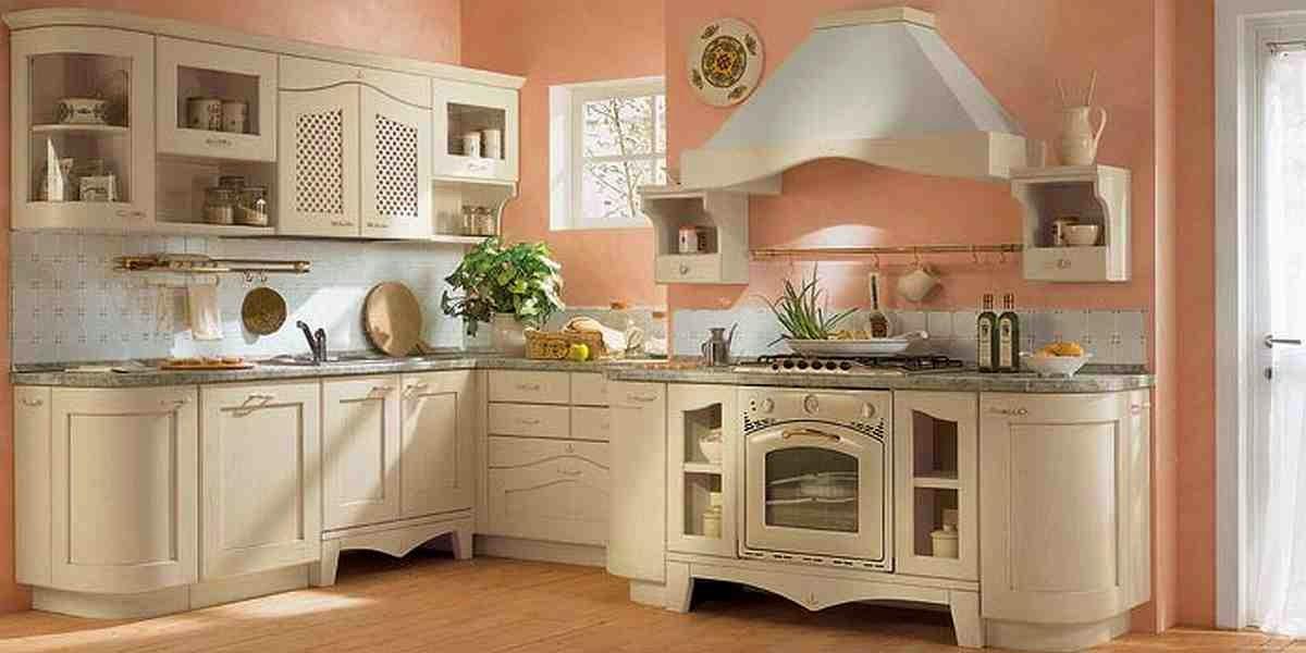 cuisine cdiscount meuble cuisine fonctionnalies victorien style ... - Meuble De Cuisine Pas Cher En Belgique