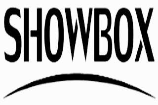 FIM DAS ATUALIZAÇÕES SHOWBOX SAT HD E ULTRA 22.05.15