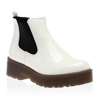 http://www.publicdesire.co.uk/cameron-boots-in-white-6.html