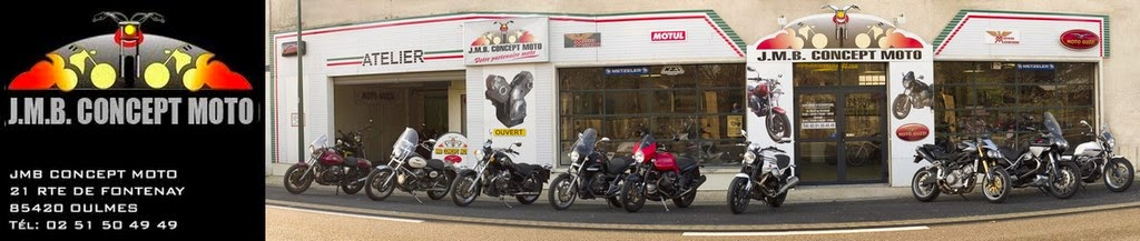 jmb concept moto