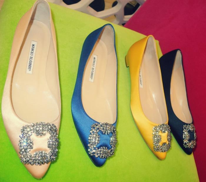 different shoes DSCN7140.JPG