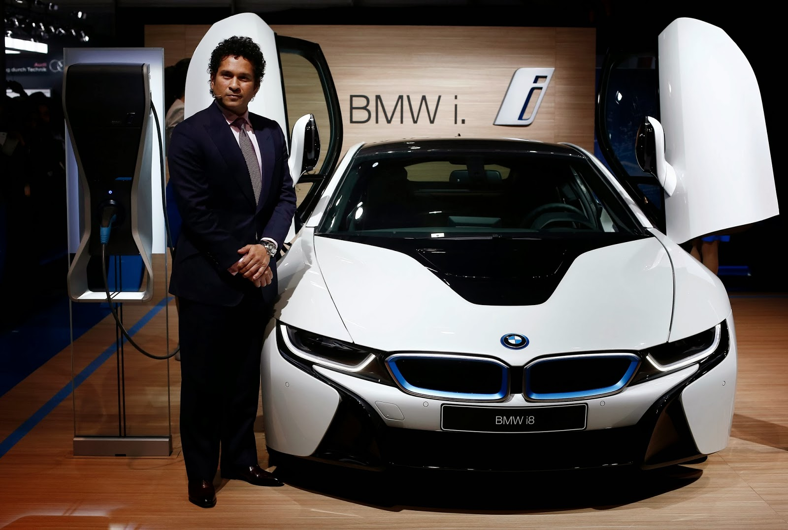 new car launches of 2014Lexengine 12th Auto Expo Finally some revival by launches