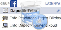 DOWNLOAD TUTORIAL PRAKTIS INSTALASI, REGISTRASI, LOGIN, DAN CARA PENGISIAN / ENTRI DATA DI APLIKASI DAPODIKDAS 2013/2014