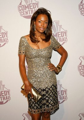 Aisha Tyler Photo Gallery | Fashion Bb