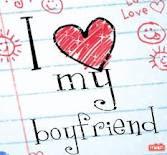 : : LOVE : :