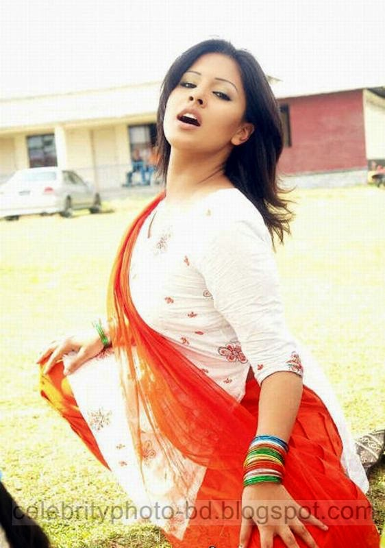 Beautiful%2BHot%2BBangladeshi%2Bgirl%2BSrabosri%2BDutta%2BTinni's%2BNew%2BHD%2BPhotos016