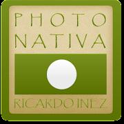 Fotografia Ambiental