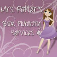 http://www.mrspottersbookpublicityservices.com/p/author-lacey-leigh-will-be-debuting.html