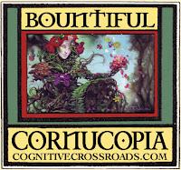 Bountiful Cornucopia