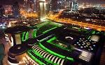 Το μεγαλύτερο εμπορικό κέντρο του κόσμου(pic)