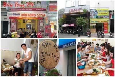 Cập nhật các quán bún đậu mắm tôm ở Sài Gòn, dia chi quan bun dau mam tom, bun dau mam tom, bun dau long ran, bun dau long thap cam, bun dau mam tom sai gon, am thuc sai gon, diem an uong ngon