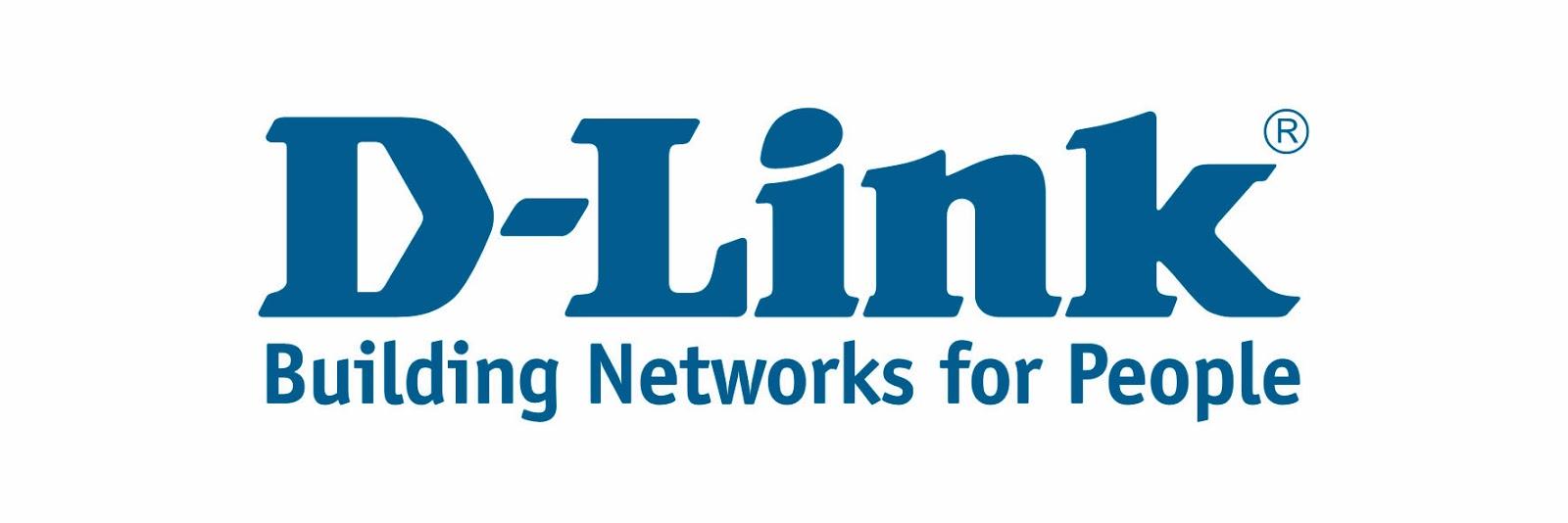 dlink router wds