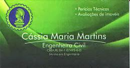 ENGENHEIRA CIVIL