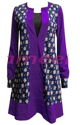 Blouse Jameela