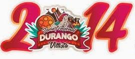 Torneo Charro Gral. Fco. Villa