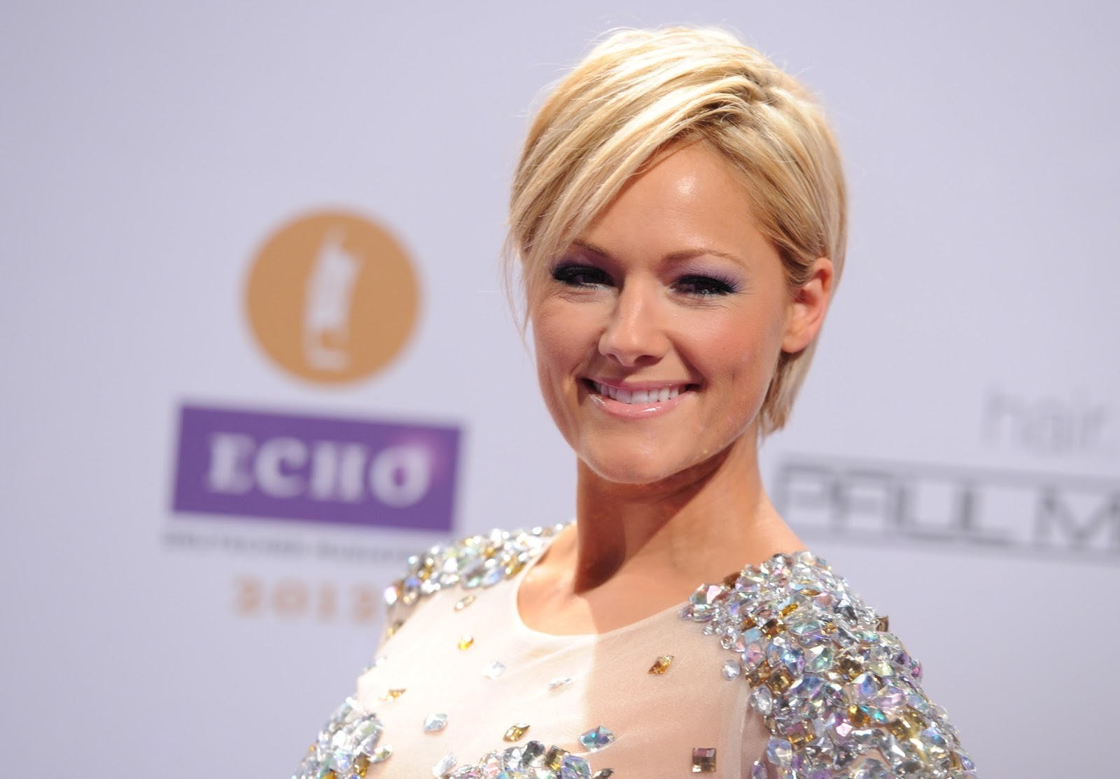 Is a cute Helene Fischer nudes (25 foto and video), Tits, Hot, Feet, braless 2019