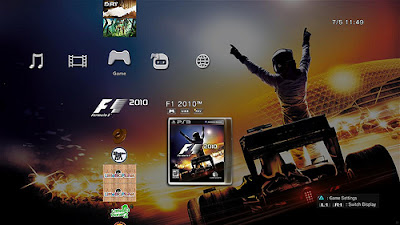 multiMAN 2.08.00 para PS3
