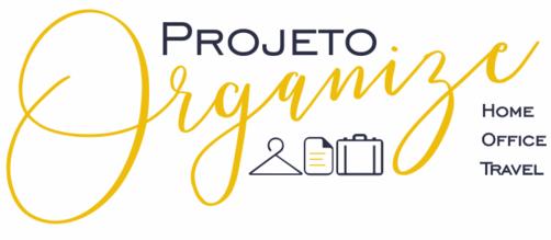 Projeto Organize