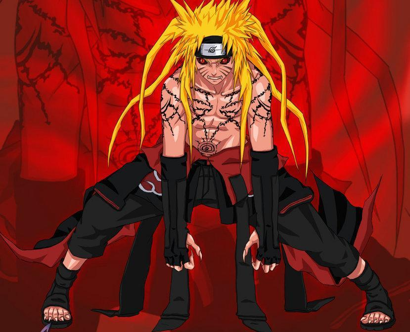 Video naruto image collections card design and card template video naruto image collections card design and card template video naruto images card design and card reheart Images