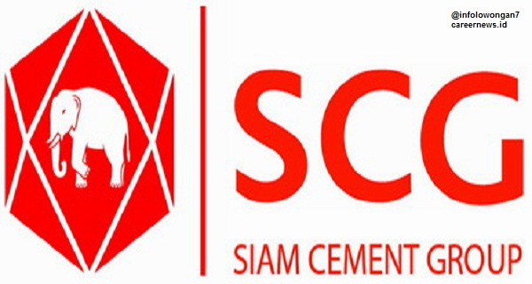 siam cement group of thailand