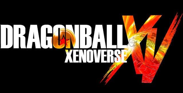 Dragonball Xenoverse akan hadir untuk Playstation 4