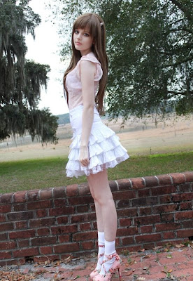 http://hermawayne.blogspot.com