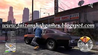Gta 6 gameplay dailymotion