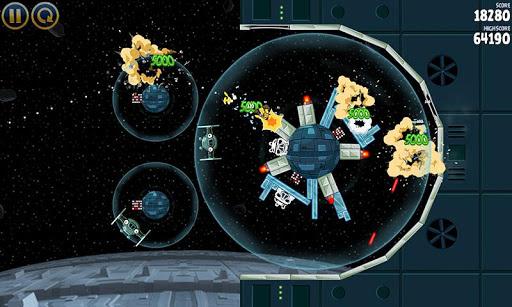 Angry Birds Star Wars Hd V1 0 0 Apkmania Com