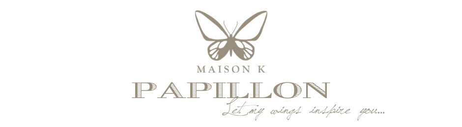 PAPILLON
