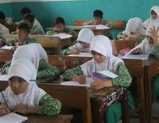 BOARDING SCHOOL :: Jenis-jenis Boarding School