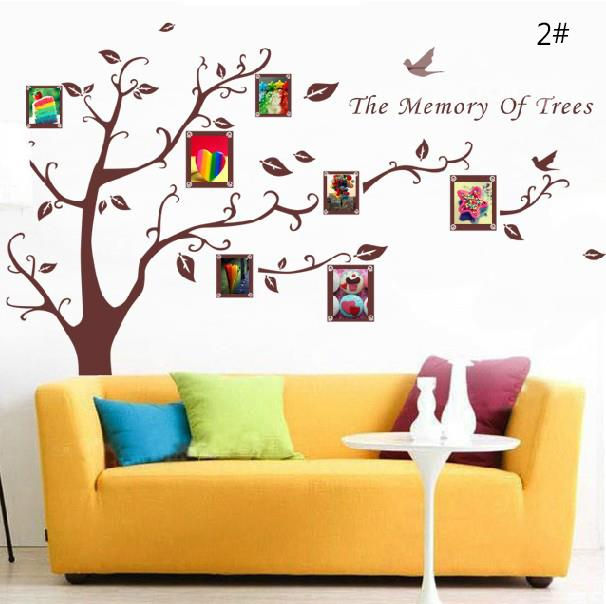 http://www.beddinginn.com/product/The-Memory-Of-Tree-With-Frame-Wall-Stickers-10898766.html
