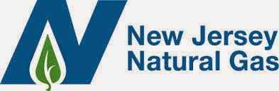 Access New Jersey Natural Gas (NJNG) Online Bill Payment Service