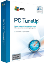 AVG PC TuneUp 2015 v15.0.1001.471 Keygen is Here ! [LATEST AVG-PC-TuneUp-1024x1024