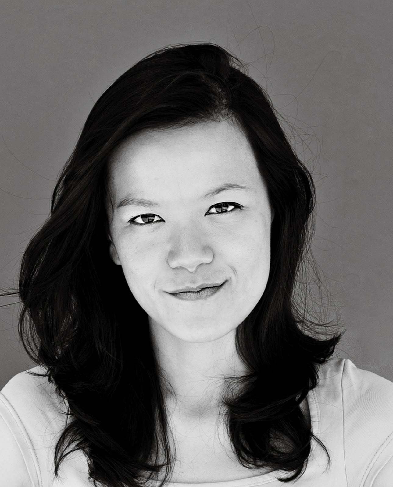 Merlynn Tong nude 884