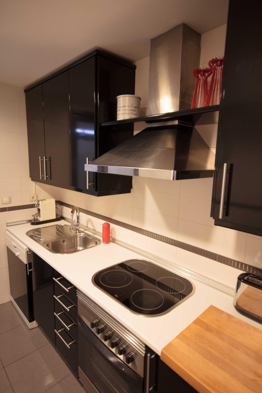 Frentes De Cocina Leroy Merlin Idea De La Imagen De Inicio ~ Amortiguadores Para Muebles De Cocina Leroy Merlin