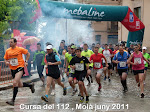 fotos cursa