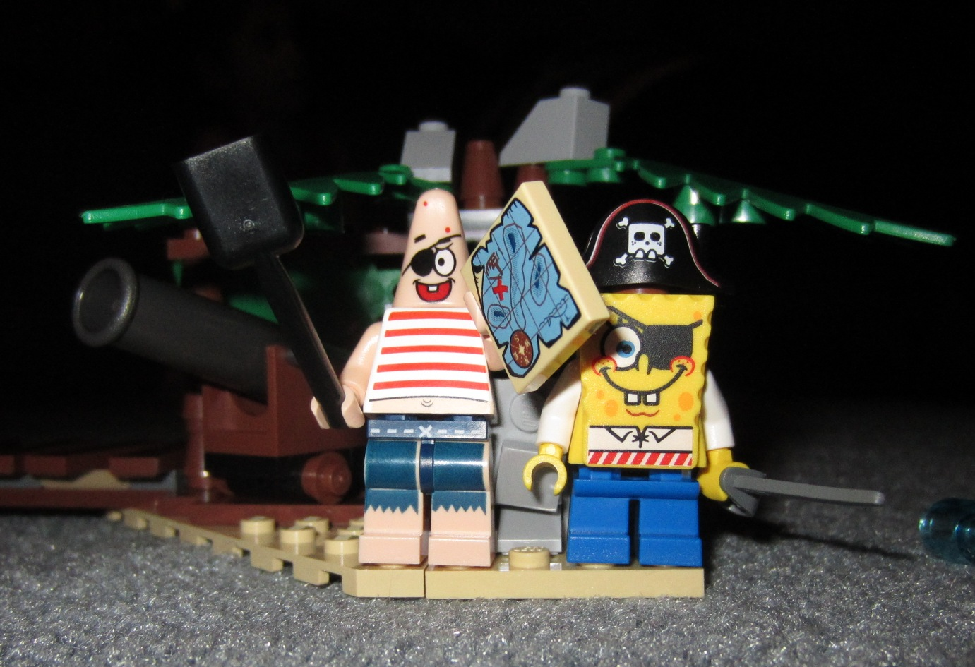 evan and lauren u0027s cool blog 11 21 12 spongebob the flying