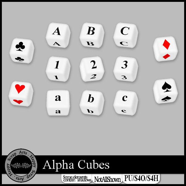 HSA_Alpha_Cubes_pv