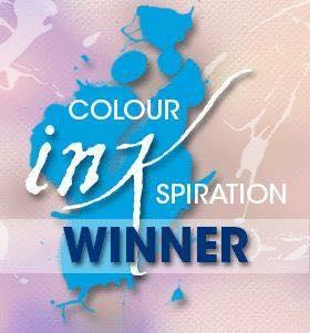 #CIO7 winner