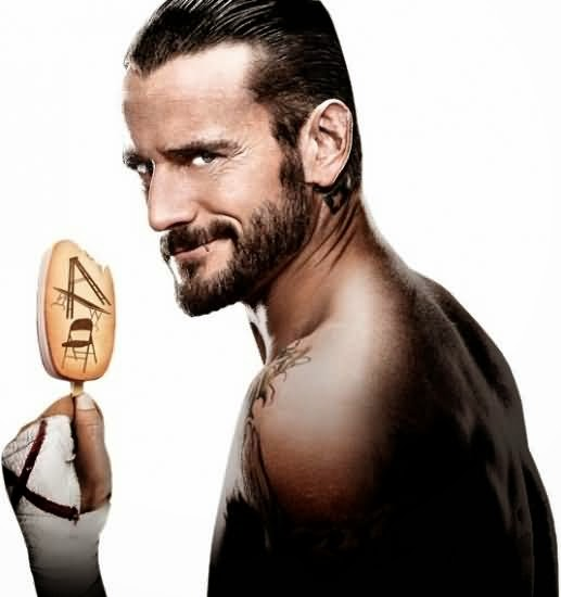 Wwe desktop hd wallpapers free download cm punk wallpapers cm punk wallpapers beautiful cm punk picture superstar cm punk of wwe cm voltagebd Choice Image