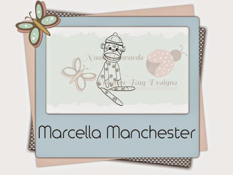 http://2.bp.blogspot.com/-TQN63dMWc2U/VIoc_5xEfKI/AAAAAAAATU8/VtoclSfFzdM/s1600/Marcella_Manchester_Watermark.jpg
