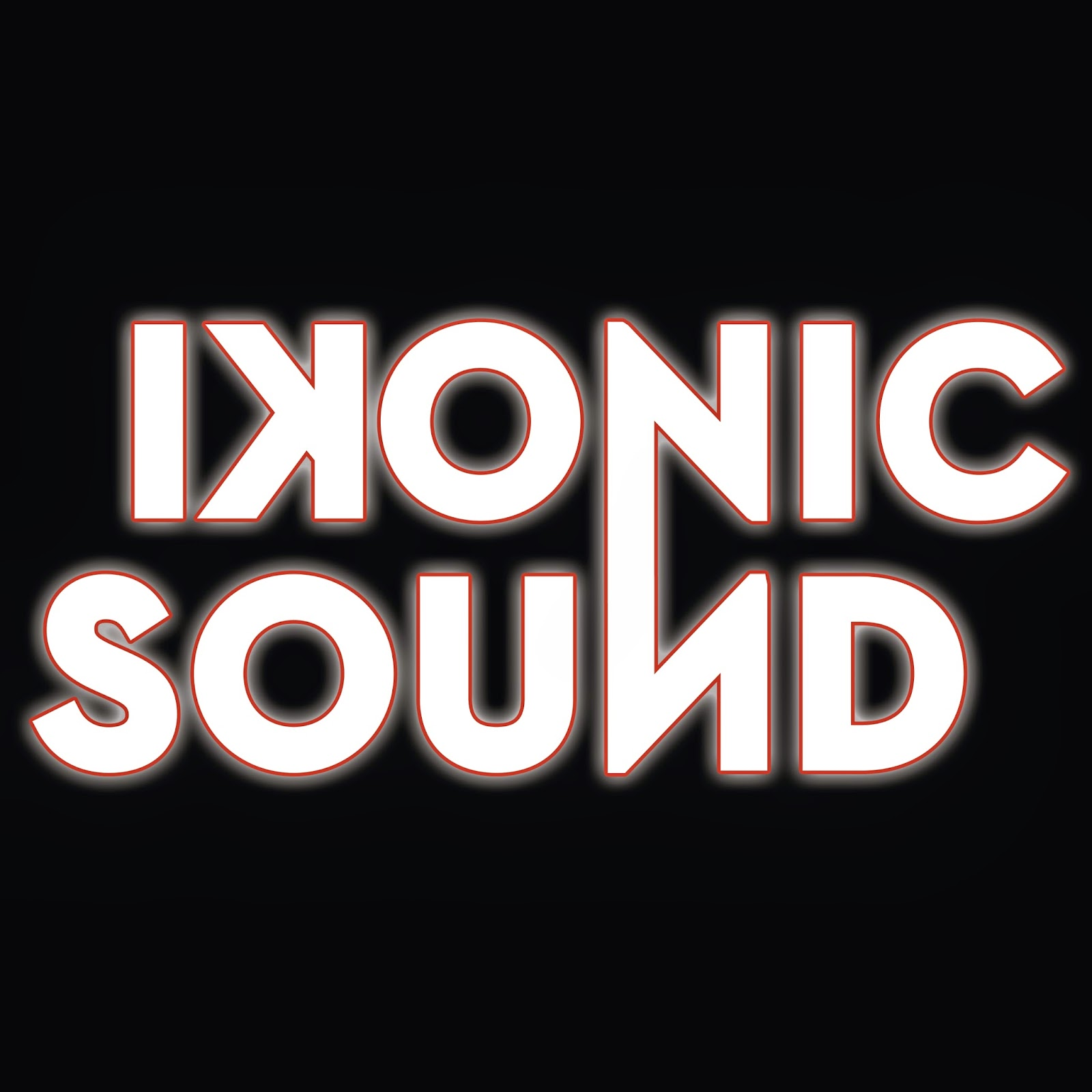 Ikonic Sound