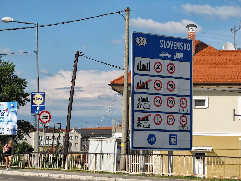 Ruta+Donau+bicla+440.jpg